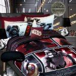 Star Wars Bedding Sets & Bedding